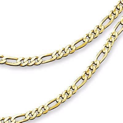 cadenas de oro precios mexico cadena de oro ojo de tigre 40gr 14k envio y estuche gratis