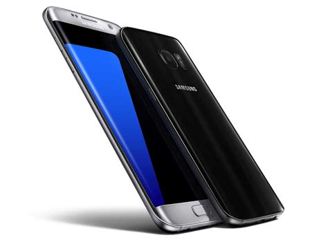 samsung galaxy s7 edge sm g935f price review specifications pros cons