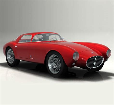 maserati pininfarina berlinetta 17 best images about alfa romeo on pinterest design cars