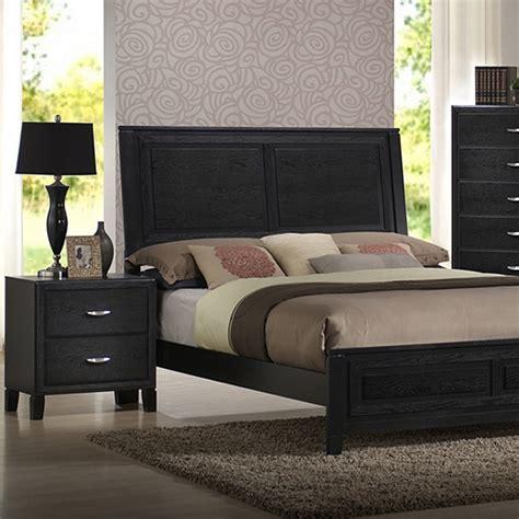 cheap 5 piece bedroom furniture sets unique furniture eaton 5 piece queen bedroom set raised panel bed black