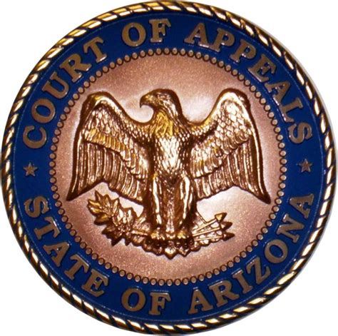 Arizona Courts Search Arizona Appeals Court Denies Search Without Cause The About Cars