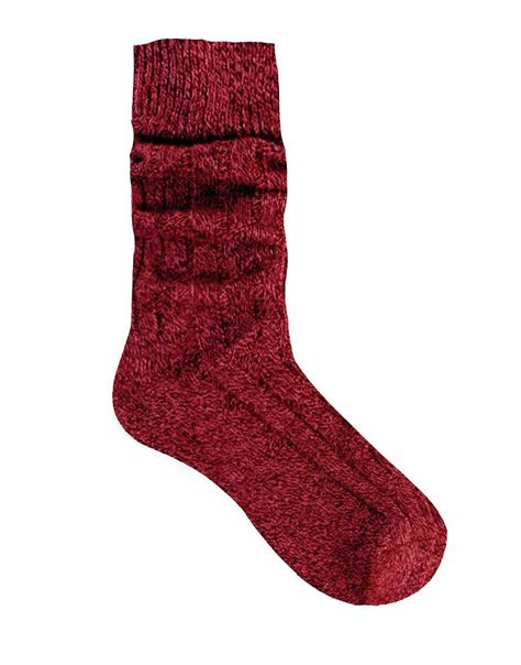 cable knit socks for boots boot socks driverlayer search engine