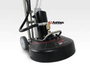 tile and grout cleaning machines for home use carpet cleaning machine apps directories