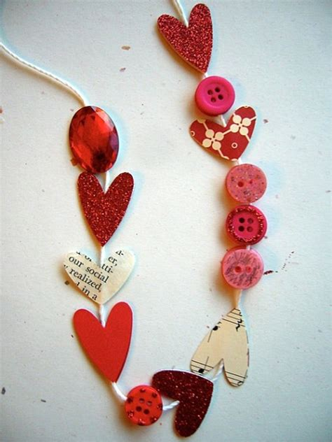 easy valentines easy diy valentines day crafts idea 3 creative ads and more