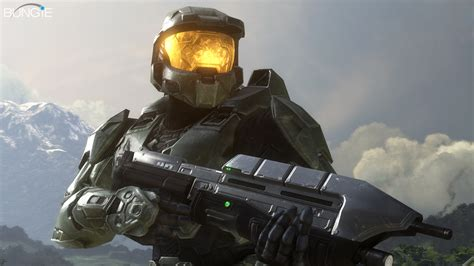 Halo 3 Download Full Version Free Game Pc | halo 3 free download full version game crack pc