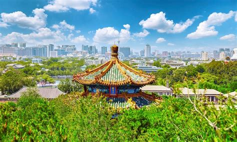 tour of thailand and china with airfare from affordable asia tours in beijing groupon getaways