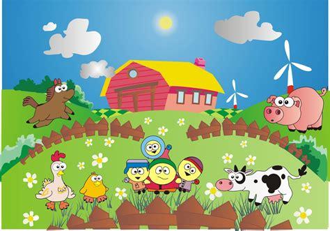 Buku Pupuk Kandang Sapi kartun sapi related keywords kartun sapi