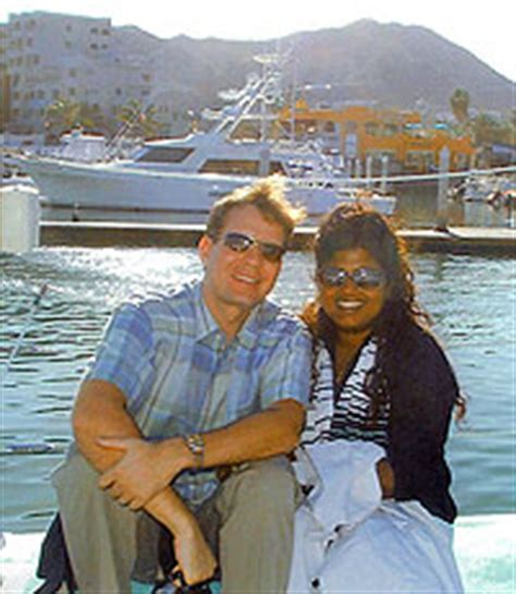 About Cabo San Lucas Tours by Johann & Sandra