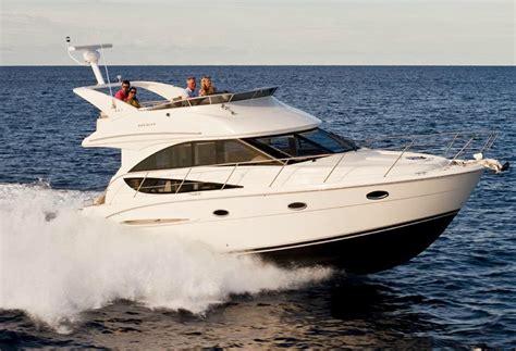nunmaker boat rental 2016 meridian 341 sedan power boats inboard madisonville