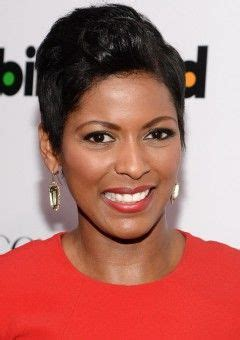 tamaron hairstyles on the today show 329 best empowered women images on pinterest inspiring