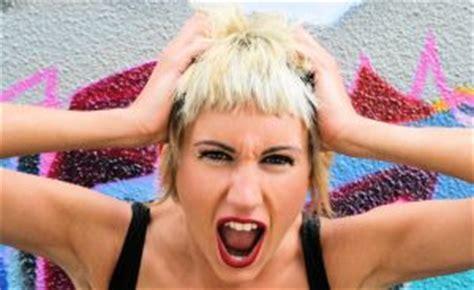 mood swings in women over 50 pregnancy symptoms pregnancy part 7