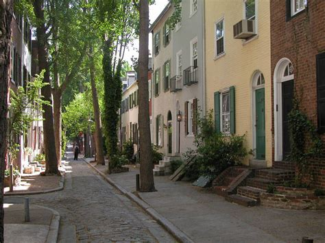 Small Homes For Sale Philadelphia What S Your Favorite In The Us Design