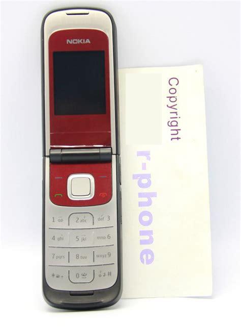 Hp Nokia Flip 2720 buy wholesale nokia 2720 flip phone from china