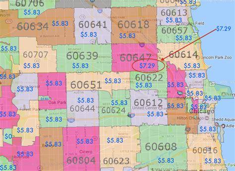 zip code map omaha directv s regional sports fees make no sense you may be