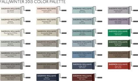 sherwin williams paint colors for pottery barn fall winter 2 walls stash juxtapost