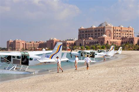 yas island abu dhabi book tickets tours getyourguide com yas island marina circuit abu dhabi book tickets tours