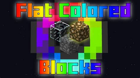 colored blocks flat colored blocks mod 1 12 2 1 11 2 thousands of