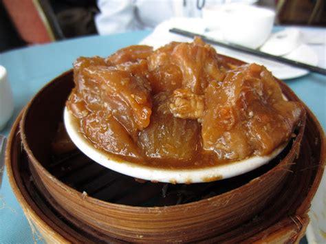 Delicyus Quality Dimsum hml seafood restaurant inexpensive dim sum and no tea