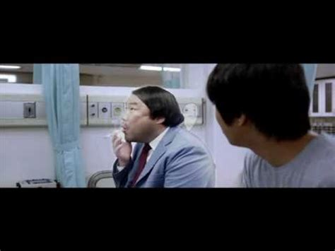 film hello ghost youtube korean movie 헬로우 고스트 hello ghost 2010 main trailer