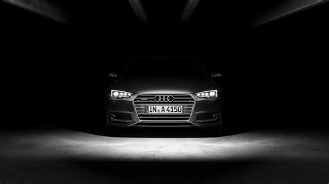 2017 wallpapers hd wallpapers id audi a4 2017 hd wallpapers