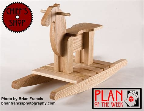 lowes woodworking plans diy lowes rocking plan woodworking plans