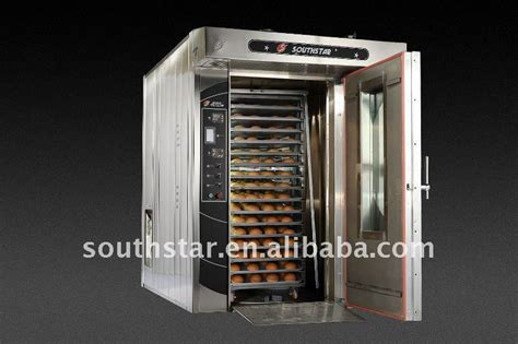 Fuel Rack Prices bakery oven prices of diesel fired rotary rack oven nfx 32c view bakery oven prices