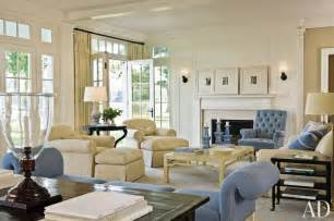living room photos traditional living room by thomas pheasant ad designfile home decorating photos