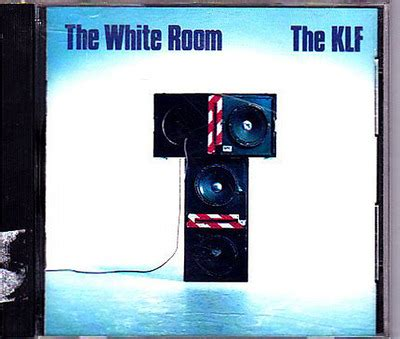 klf the white room the klf the white room cd 1991 techno 183 fresh produce l a 183 store powered by storenvy