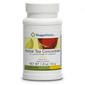 Promo Herbalife 3 Mix 1 Cell U Loss 1 Fiber 1 Pp herbal tea concentrate thermojetics tea herbalife