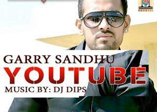 day lyrics vattan sandhu 219 best images about garry sandhu on hd