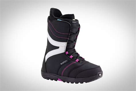 comfortable snowboard boots stay comfortable all ride long in a pair of the best