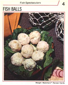 Fish Balls Fish Balls Roly Poly Fish Balls by Roly Poly Fish Balls