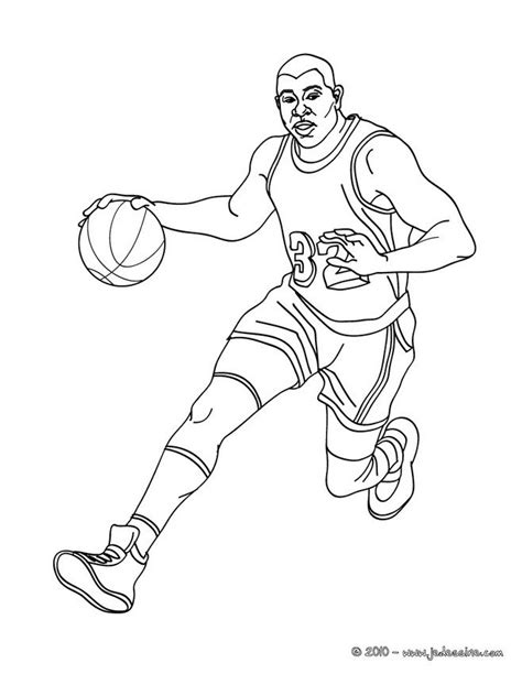lebron james coloring pages lebron james coloring pages az coloring pages