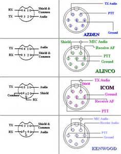 3 pin mic wiring diagrams turner get free image about wiring diagram