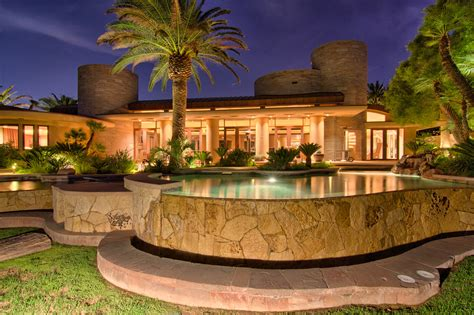 real estate mortgages tag luxury villas