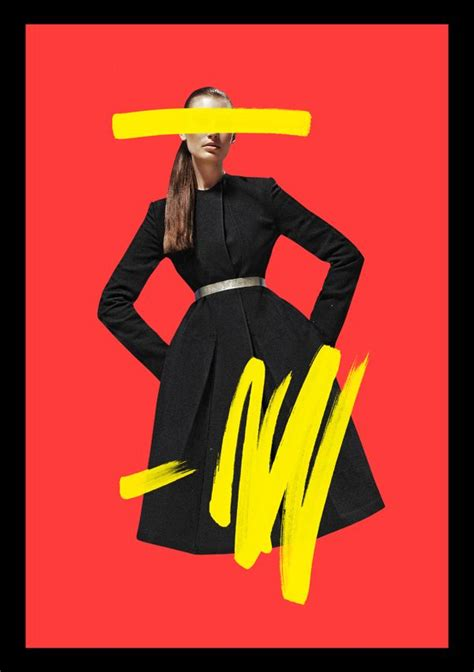 best 20 fashion graphic design ideas on fashion posters fashion graphic and 17 best ideas about fashion graphic on fashion graphic design fashion posters and