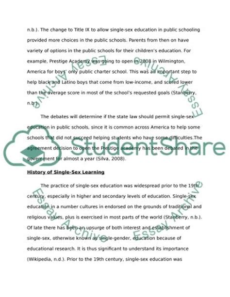 best research paper topics in education single education research paper exle topics and