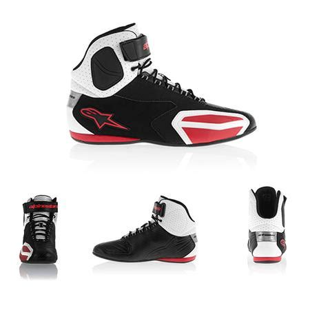 cheap motorcycle shoes alpinestars faster vented motorcycle shoe best reviews