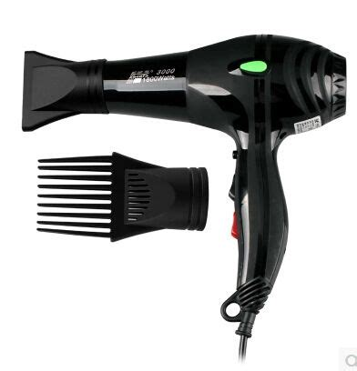 Chi Touch Screen Hair Dryer Ebay 13 best best professional hair dryers images on