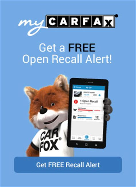 Infinity Auto Insurance 5 Digit Code by Carfax 174 Vin Decoder Chart Info On Car Vin Numbers
