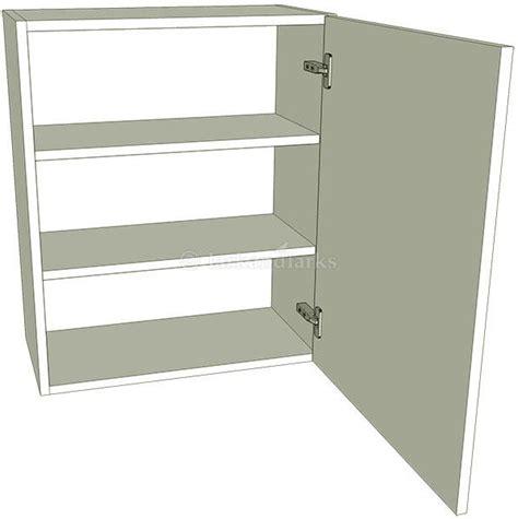 kitchen wall dresser unit kitchen single wall unit flat pack lark larks