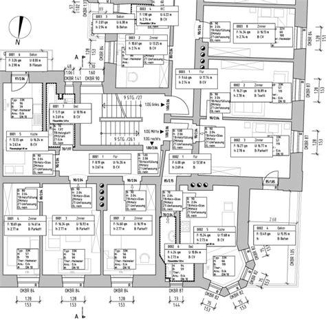 genossenschaft münchen wohnung m 252 nchen wohnungen einer genossenschaft b a u werk weimar