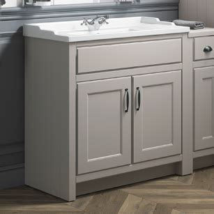 Traditional Bathroom Vanity Units Uk by Bathroom Vanity Units With Basins Bathroom Sink Cabinets