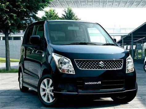new wagon r car maruti suzuki wagonr vs nissan micra active car comparisons