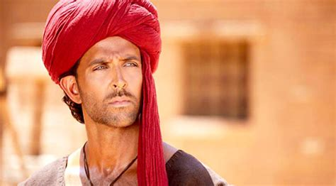 hrithik roshan film terbaru mohenjo daro film bollywood terbaru dari hrithik roshan