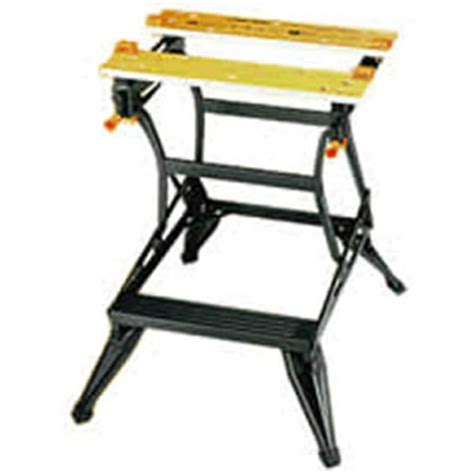 black and decker workmate reloading bench workmate bench quotes