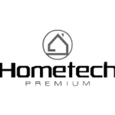 Home Tech by Hometech Premium Hometechpremium Twitter