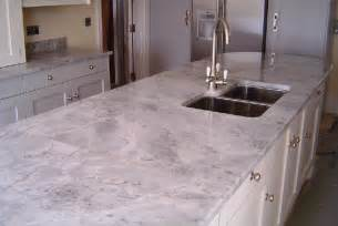 Base Valance Silestone Quartz Countertops Pietra Cesol Tile And Stone