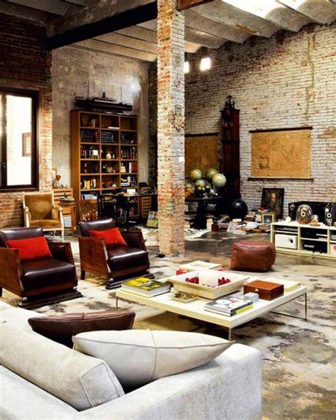decoraciones rusticas casas r 250 sticas 50 ideas y fotos de decoraci 243 n 208 ecoraideas