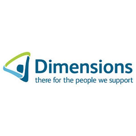 prince of wales visits dimensions cambridge court